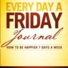 Everyday A Friday by Joel Osteen